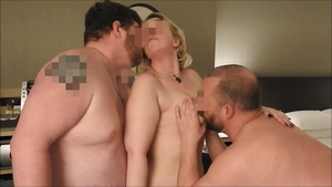 Amateur goes for real sex in HD
