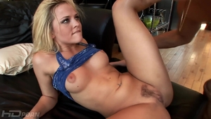Big butt blonde haired Alexis Texas feels like hard sex in HD