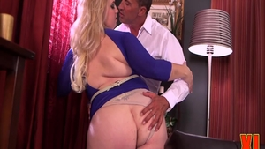 Hard rough sex along with Nikky Wilder