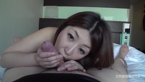 Sex with toys big boobs asian HD